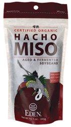 Eden-Foods-Certified-Organic-Hacho-Miso-121-oz-345-grams-Pkg-0