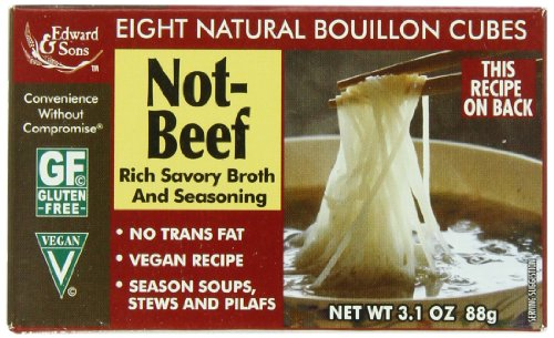 Edward-Sons-Not-Beef-Bouillon-Cubes-31-Ounce-Boxes-Pack-of-12-0