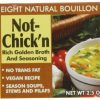 Edward-Sons-Not-Chickn-Bouillon-Cubes-25-Ounce-Boxes-Pack-of-12-0