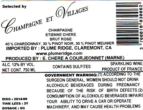 Etienne-Chere-Brut-Rose-Champagne-Cote-de-Blanc-750-mL-0-0