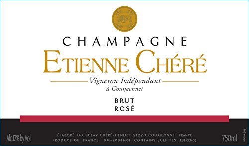 Etienne-Chere-Brut-Rose-Champagne-Cote-de-Blanc-750-mL-0-1