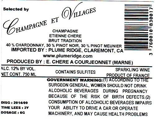 Etienne-Chere-Brut-Tradition-Champagne-Cote-de-Blanc-750-mL-0-0