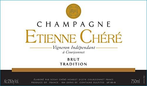 Etienne-Chere-Brut-Tradition-Champagne-Cote-de-Blanc-750-mL-0-1
