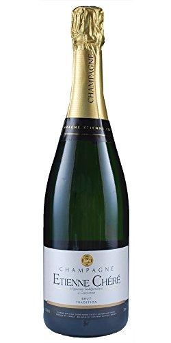 Etienne-Chere-Brut-Tradition-Champagne-Cote-de-Blanc-750-mL-0