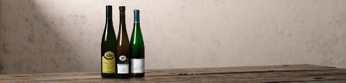 Excellent-German-Riesling-Mixed-Pack-3-x-750-mL-0-0