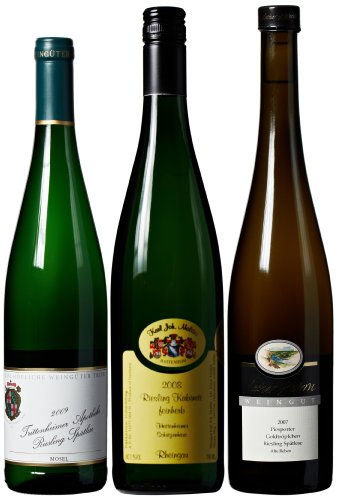 Excellent-German-Riesling-Mixed-Pack-3-x-750-mL-0