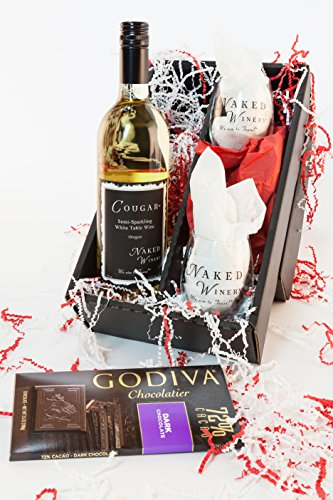 First-Kiss-Gift-Wine-Gift-Set-1-x-750-mL-0-0