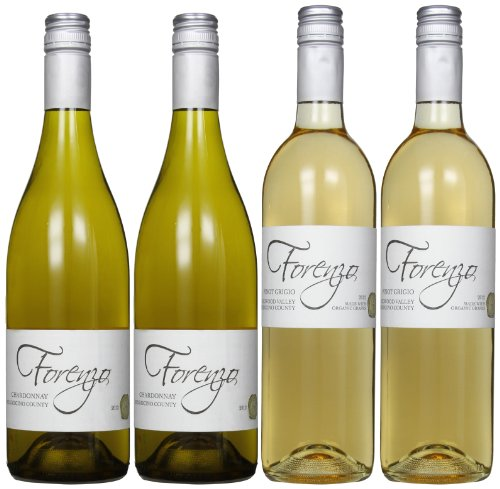 Forenzo-Vineyards-Redwood-Valleys-Best-Whites-Mixed-Pack-4-x-750-mL-0