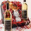 Frisky-Flirty-Wine-Gift-Set-2-x-750-mL-0-0
