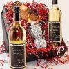 Frisky-Flirty-Wine-Gift-Set-2-x-750-mL-0