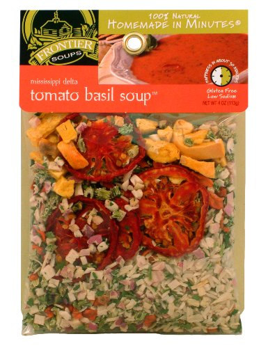 Frontier-Soups-Homemade-In-Minutes-Mississippi-Delta-Tomato-Basil-Soup-40-Ounce-Bags-Pack-of-4-0