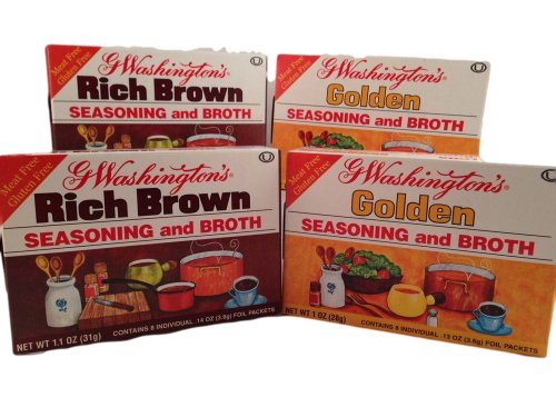 G-Washingtons-Seasoning-and-Broth-Golden-Rich-Brown-Variety-Pack-Meat-Gluten-Free-0