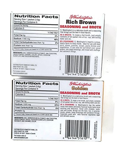 G-Washingtons-Seasoning-and-Broth-Golden-Rich-Brown-Variety-Set-1-Box-of-Each-0-0