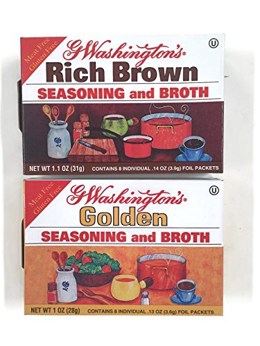 G-Washingtons-Seasoning-and-Broth-Golden-Rich-Brown-Variety-Set-1-Box-of-Each-0