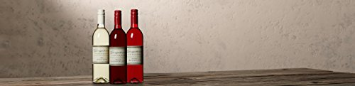 Georgetown-Vineyards-Red-White-Blackberry-Wine-Mixed-Pack-3-x-750-ml-Wine-0-0