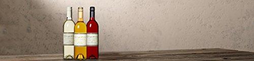 Georgetown-Vineyards-Taste-of-Ohio-Wine-II-Mixed-Pack-3-x-750-mL-Wine-0-0