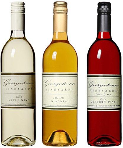 Georgetown-Vineyards-Taste-of-Ohio-Wine-II-Mixed-Pack-3-x-750-mL-Wine-0