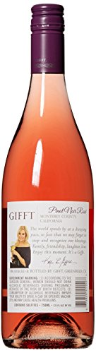 Gifft-by-Kathie-Lee-Gifford-Monterey-Estate-Pinot-Noir-Rose-750ml-0-1