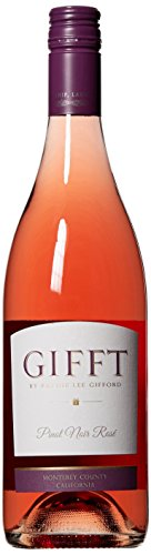 Gifft-by-Kathie-Lee-Gifford-Monterey-Estate-Pinot-Noir-Rose-750ml-0