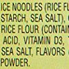 Gluten-Free-Cafe-Beef-Noodle-Soup-15-Ounce-Pack-of-12-0-1
