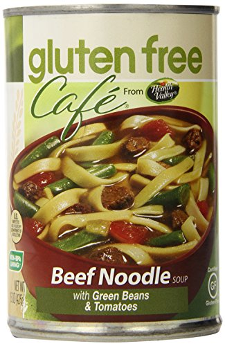 Gluten-Free-Cafe-Beef-Noodle-Soup-15-Ounce-Pack-of-12-0