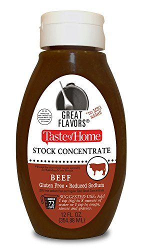Great-Flavors-12-Oz-Jar-Stock-Concentrate-0-0