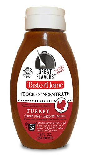 Great-Flavors-12-Oz-Jar-Stock-Concentrate-0-1