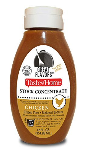 Great-Flavors-12-Oz-Jar-Stock-Concentrate-0