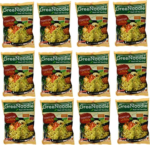 GreeNoodle-with-Tom-Yum-Soup-12-count-0