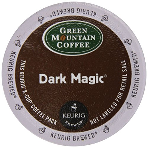 Green-Mountain-Coffee-Dark-Magic-Extra-Bold-K-Cups-for-Keurig-Brewers-0