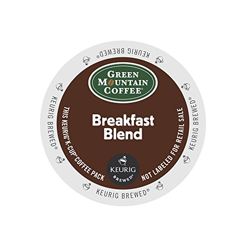 Green-Mountain-Variety-Pack-Keurig-K-Cups-72-Count-0-1