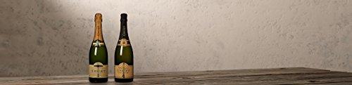 Gruet-New-Baby-Mixed-Wine-Pack-2-x-750-mL-0-0