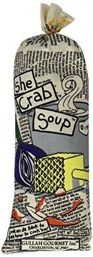 Gullah-Gourmet-She-Crab-Soup-0