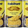 Habitant-French-Canadian-Yellow-Pea-Soup-Pack-of-3-14-oz-Cans-0