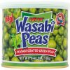 Hapi-Hot-Wasabi-Peas-49-Ounce-Tins-Pack-of-8-0