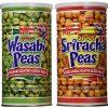 Hapi-Hot-Wasabi-Peas-Spicy-Sriracha-Peas-Combo-Pack-0