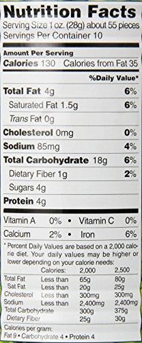 Hapi-Snacks-Hot-Wasabi-Peas-990oz-0-0