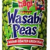 Hapi-Snacks-Hot-Wasabi-Peas-990oz-0