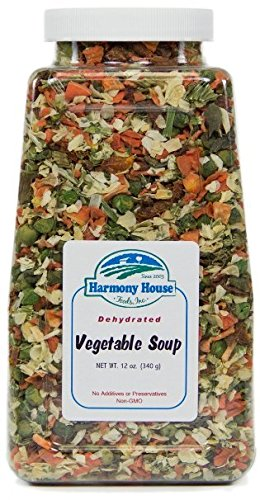 Harmony-House-Foods-Soup-Mix-Dried-Vegetable-0