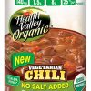 Health-Valley-Organic-No-Salt-Added-Chili-Tame-Tomato-15-Ounce-Pack-of-12-0