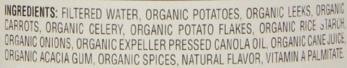 Health-Valley-Organic-No-Salt-Added-Soup-Potato-Leek-15-Ounce-Pack-of-12-0-1