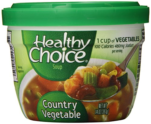 Healthy-Choice-Country-Vegetable-Soup-14-Ounce-Pack-of-8-0