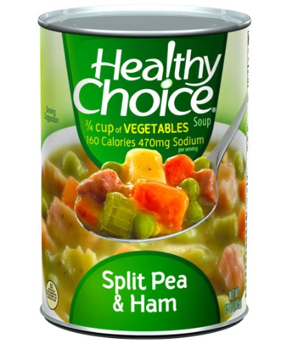 Healthy-Choice-Split-Pea-Ham-Soup-15-Ounce-Cans-Pack-of-12-0
