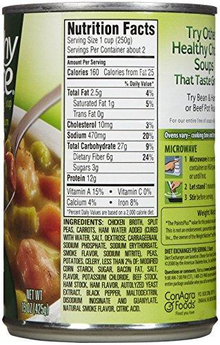 Healthy-Choice-Split-Pea-Ham-Soup-15-oz-3-Pack-0-0