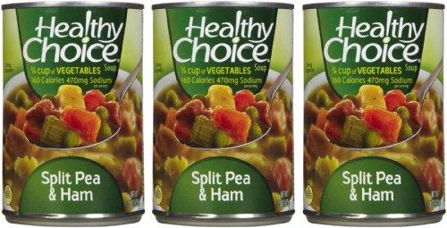 Healthy-Choice-Split-Pea-Ham-Soup-15-oz-3-Pack-0