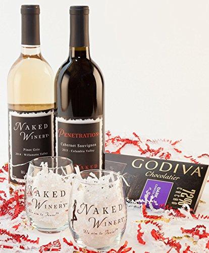 Heart-Throb-Kit-Wine-Gift-Set-2-x-750-mL-0-0