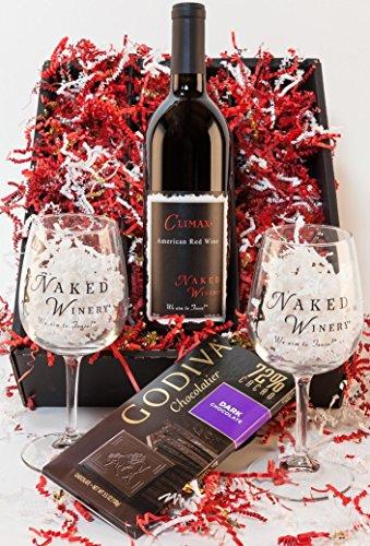 Hearts-Desire-Wine-Gift-Set-1-x-750-mL-0