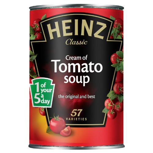 Heinz-Soup-141-Ounce-Cans-0