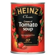 Heinz-Soup-Cream-Of-Tomato-141-Ounce-12-Pack-0