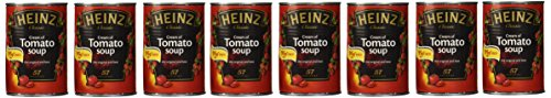 Heinz-Soup-Cream-of-Tomato-132-Ounce-Cans-Pack-of-8-0